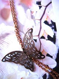 papillonfleuri2.jpg